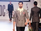 ali-xeeshan-photo-farhan-lashari-express