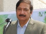 zaka_ashraf_ztbl_zarai_chairman-photo-ztbl-2-2-3-2-2-2-2
