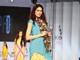zara-shahjahan-photo-farhan-lashari-express
