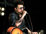 farhan-saeed-photo-file