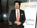 anil-kapoor-photo-file-2