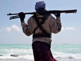 somali-pirates-afp-1-2-2-2-2-2-2-2