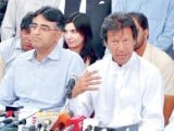 imran-khan-photo-sana
