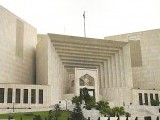 supreme-court-photo-file-3-2-2-2-3-2