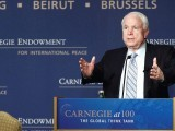 mccain-photo-afp