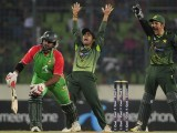 pakistan-bangladesh-cricket-odi-photo-afp-2-2