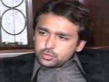 ali-musa-gilani-photo-file-2-2-2-2-2
