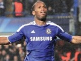 drogba-photo-afp-2