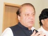 nawaz-sharif-photo-nni-5