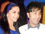 deepika-ranbir-photo-file