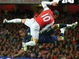 arsenal-photo-afp-6