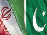 iran-pakistan-ties-2