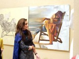 exhibition-photo-muhammad-javaid-11