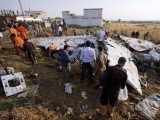 bhoja-air-wreckage-reuters