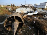 bhoja-air-crash-reuters