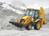 siachen-bulldozer-lifter-photo-ispr