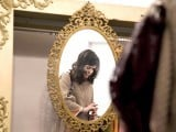 jewellery01-photo-the-express-tribune-2