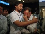relative-bhoja-air-crash-photo-reuters-2