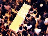 coffins-arrival-karachi-airport-bhoja-air-photo-afp-2