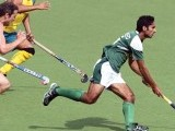 pak-hockey-photo-afp-4