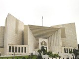 supreme-court-photo-file-3-2-2-2-3-2-2-2