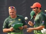 dav-whatmore-photo-afp