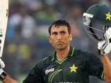 younus-khan-photo-afp-10