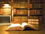 books02-photos-creative-commons-2-2-3-2