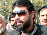 dost-muhammad-khosa-photo-file-2-2