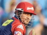sehwag-photo-afp-5