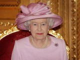 queen-elizabeth-ii-and-prince-philip-visit-visit-oman-day-1-2