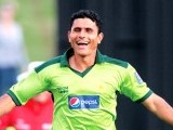 abdul-razzaq-photo-afp-3