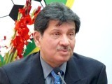 Faisal Saleh Hayat. PHOTO: FILE