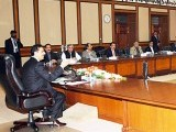 gilani-cabinet-meeting-3-2-2-2-2