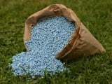 fertiliser_urea_farming_agriculture-photo-stock-2-2-2-2-2-2-2-2-2-2-2-2-3-3-2-2-2-3-2-2-2-2-2-2-2-3
