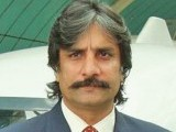 malik-m-khan-photo-express
