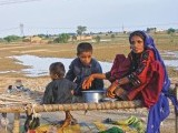 village-women-photos-file