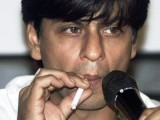 shah-rukh-smoking-reuters