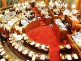 sindh-assembly-file