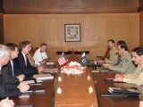 kayani-grossman-munter-photo-ispr-2