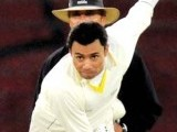 kaneria-photo-afp-file-2-2