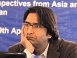 Advocate Asad Jamal criticises the Citizens-Police Liaison Committee as being elitist.