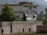 hideout-house-of-slain-al-qaeda-leader-osama-bin-laden-in-abbottabad-image-1-941405164-2