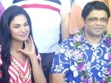 veena-malik-with-fiji-attorney-general-aiyaz-aayed-khaiyum