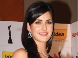katrina-photo-file