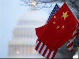 chine-us-reuters