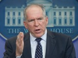 john-brennan-white-house-us-photo-afp