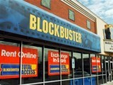 us-tivo-blockbuster