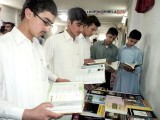 students-photo-fazal-khaliq