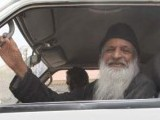 edhi-photo-file-2-2-2